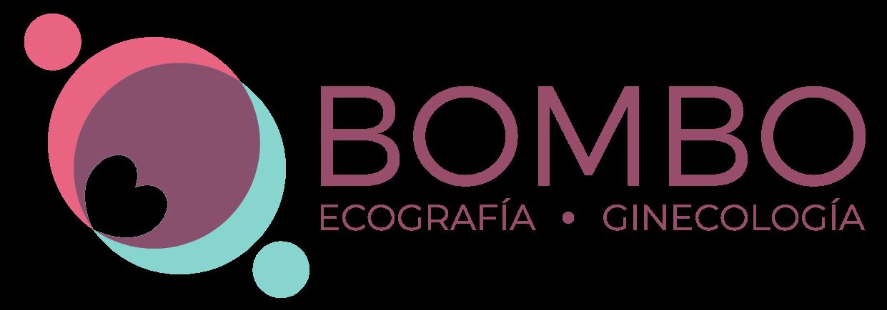Bombo Ecografia